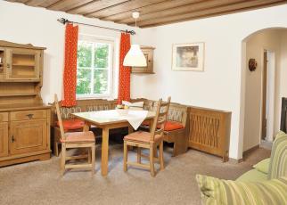 Haus Huber Austria, Ziemia Salzburska, Abersee
