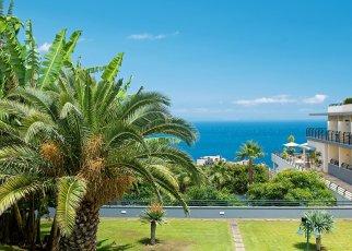 Madeira Panoramico Portugalia, Madera, Funchal