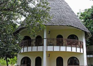 Neptune Paradise Village Kenia, Wybrzeże Mombasy, Mombasa
