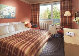 Orea Resort Sklar Czechy, Czeskie Karkonosze, Harrachov