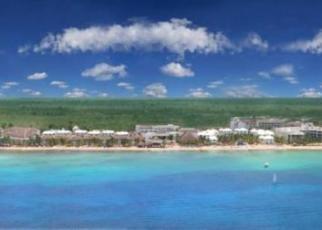 Sunscape Sabor Cozumel Resort & Spa Meksyk, Riviera Maya, San Miguel de Cozumel