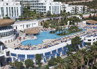 Bodrum Holiday Resort Turcja, Bodrum
