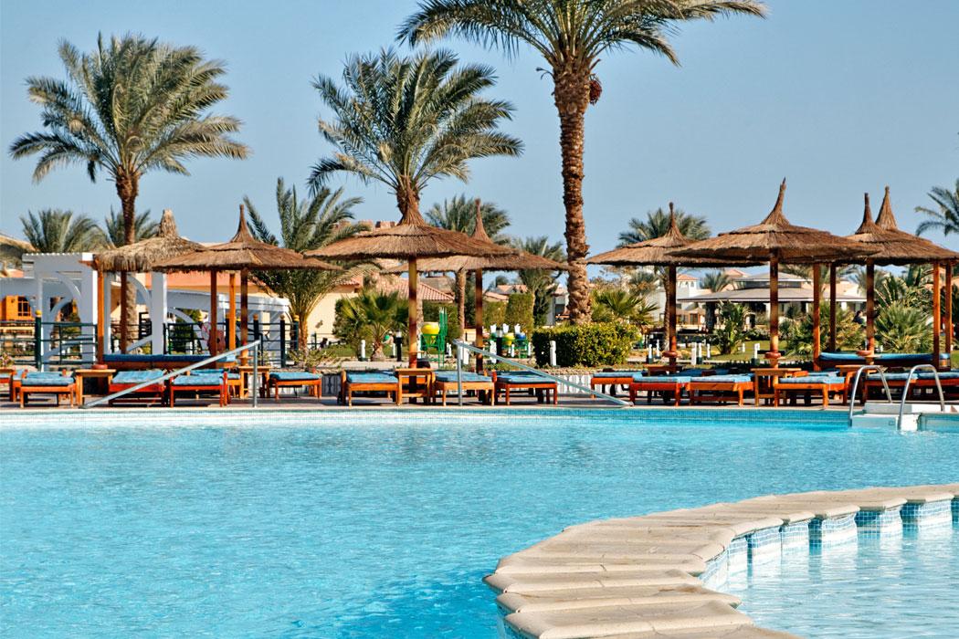 Dana Beach Resort #