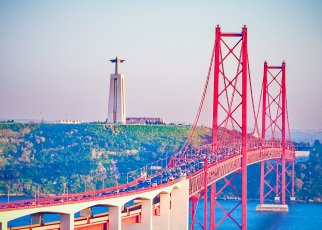 Hiszpania i Portugalia Hiszpania, Wyc. objazdowe