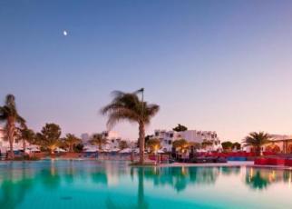 Mercure Hurghada (ex. Sofitel) Egipt, Hurghada
