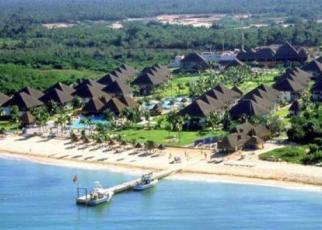 Occidental Allegro Cozumel Resort Meksyk, Riviera Maya, El Cedral