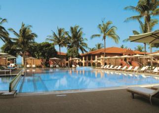 Ocean Bay Hotel & Resort Gambia, Bandżul, Bakau