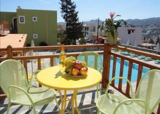 Perla (Agia Pelagia) Grecja, Kreta, Agia Pelagia