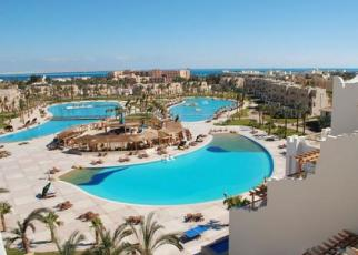 Premium Blue Lagoon (ex. Pyramisa Blue Lagoon) Egipt, Hurghada