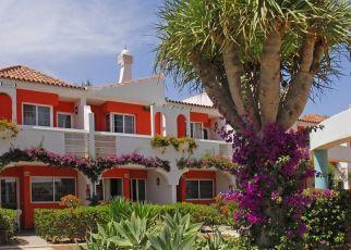 Cordial Green Golf Hiszpania, Gran Canaria, Maspalomas