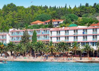Posejdon (Vela Luka) Chorwacja, Wyspa Korcula, Vela Luka
