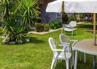 Garden House Grecja, Tesalia, Velika