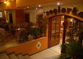 Sogiorka Apartments Grecja, Kreta, Hersonissos