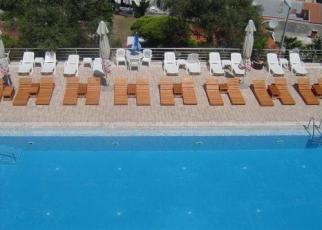 Mediteran Resort Czarnogóra, Riwiera Czarnogórska, Ulcinj