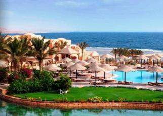 Radisson Blu Resort (El Quseir) Egipt, Marsa Alam, El Quseir