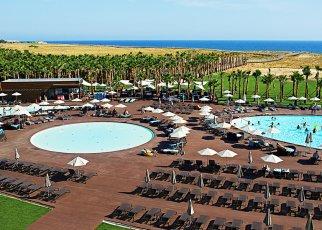 VidaMar Resort Algarve Portugalia, Algarve, Salgados