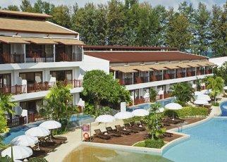 Arinara Bangtao Beach Resort Tajlandia, Phuket, Bang Tao Beach