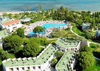 Aurum Spa & Beach Resort Turcja, Bodrum, Didim