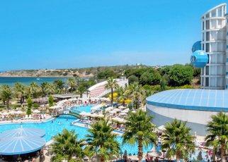 Buyuk Anadolu Didim Resort Turcja, Bodrum, Didim
