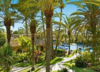 Dunas Suites & Villas Hiszpania, Gran Canaria, Maspalomas