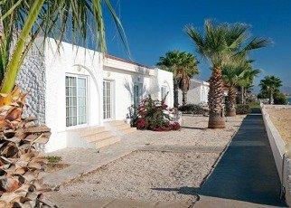 Long Beach Resort Cypr, Cypr Północny, Famagusta