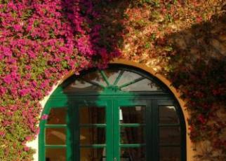 Tal Fanal Village Malta, Wyspa Gozo, Ghasri
