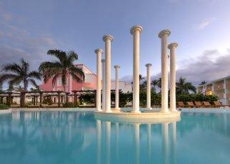 The Royal Suites Turquesa Dominikana, Punta Cana, Bavaro