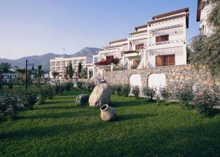 Altinkaya Resort Cypr, Cypr Północny, Kyrenia