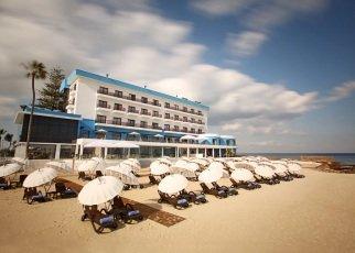 Arkin Palm Beach Cypr, Cypr Północny, Famagusta