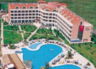 Fame Residence Goynuk Turcja, Kemer, Goynuk
