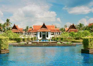 JW Marriott Khao Lak Resort Tajlandia, Wybrzeże Andamańskie, Khao Lak
