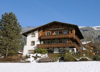 Landhaus Maridl Austria, Tyrol, Hart im Zillertal