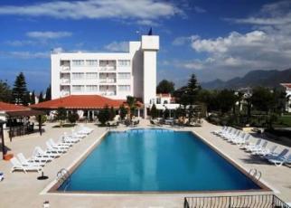 Mountain View Cypr, Cypr Północny, Karaoglanoglu
