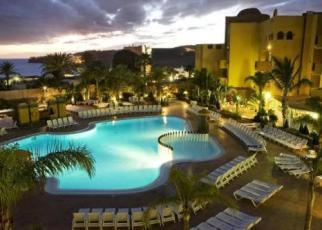Apartamentos Monte Feliz Hiszpania, Gran Canaria, San Agustin