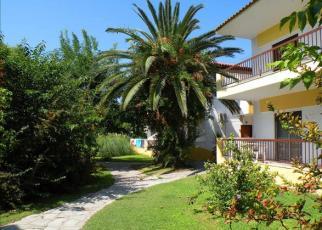 Ioli Apartments Grecja, Chalkidiki, Fourka