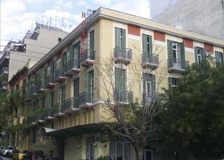Orestias Kastorias Grecja, Saloniki
