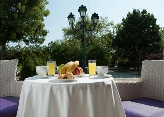 Royal Small Luxury Studios Grecja, Chalkidiki, Kalithea
