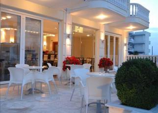 Kalipso Resort Grecja, Riwiera Olimpijska, Paralia Katerinis