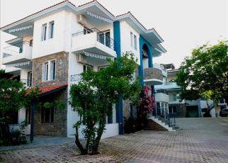 Villa Vatalis Grecja, Chalkidiki, Pefkohori