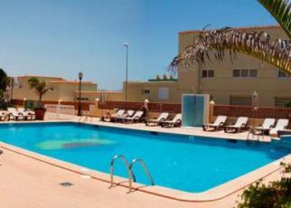 Morasol Atlantico Hiszpania, Fuerteventura, Costa Calma