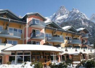 Sporting Aparthotel Włochy, Trentino, San Martino Di Castrozza