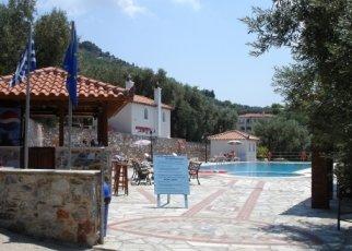 Evlalia (Skopelos)