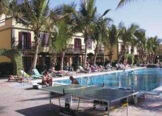 Maspalomas Oasis Club Hiszpania, Gran Canaria, Maspalomas
