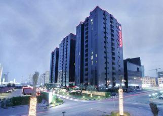 Ramada Hotel & Suites Ajman Emiraty Arabskie, Ajman, Adżman