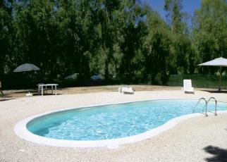 Camping Iscrixedda Włochy, Sardynia, Lotzorai
