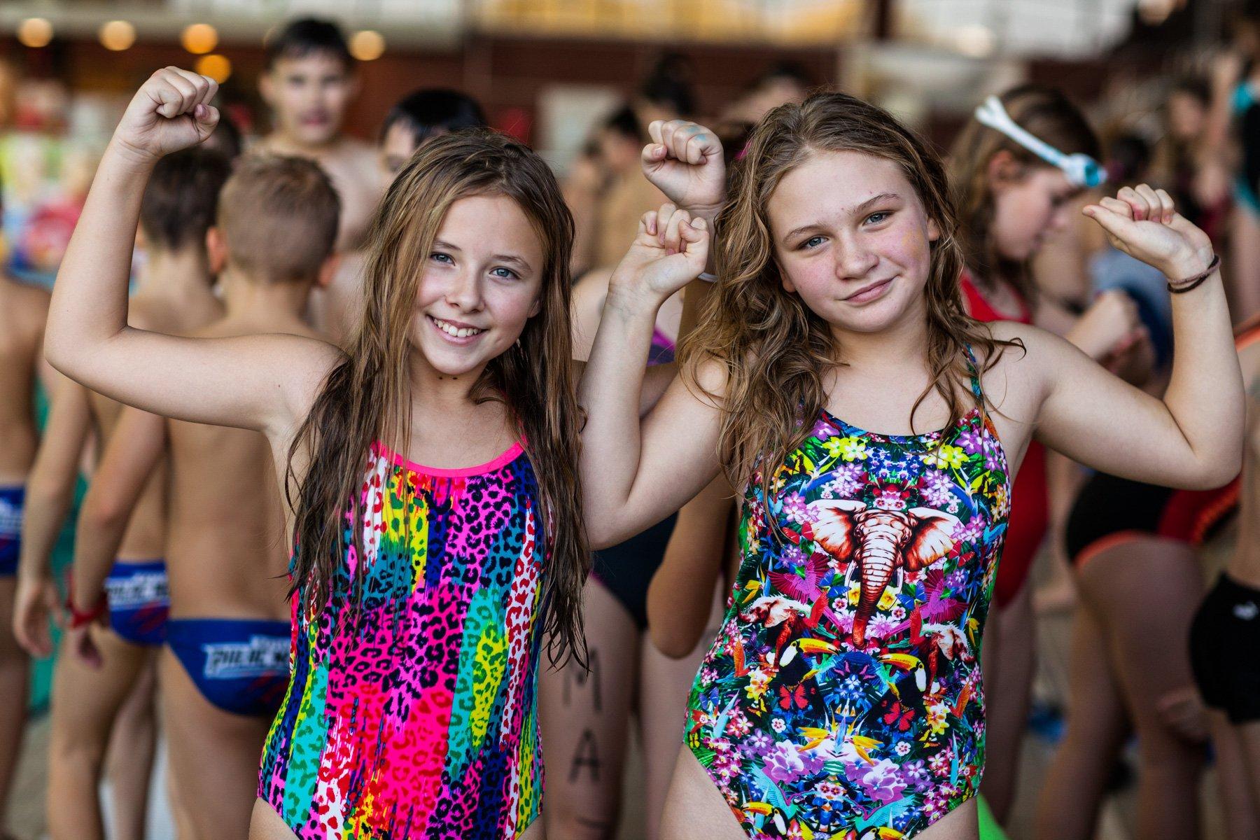 Festiwal SplashBall