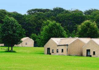 Park (Middelfart) Dania, Dania Południowa, Middelfart