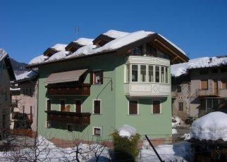 Villa Dei Fiori Włochy, Trentino, Cavedago