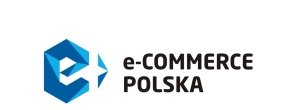 FLY.PL nominowana w konkursie e-Commerce
