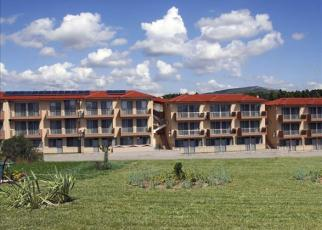 4-You Hotel Apartments Grecja, Chalkidiki, Metamorfosi